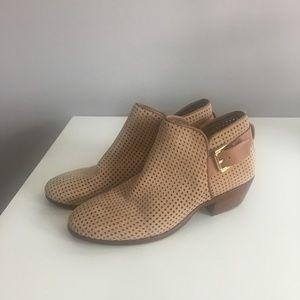 Sam Edelman Paula Chelsea Boot A2